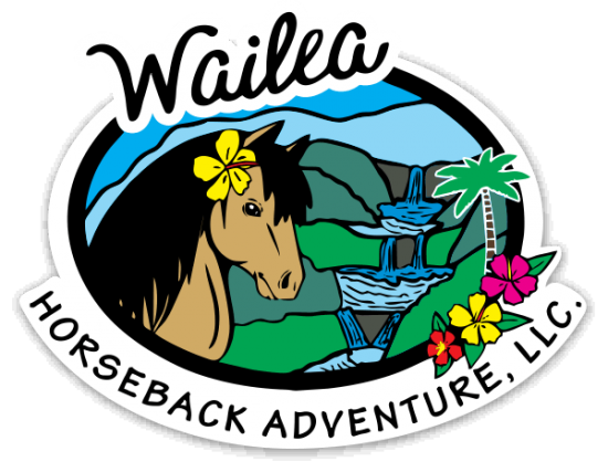 Wailea Horseback Adventure LLC.